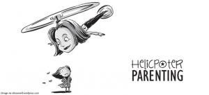 blog_helicopterparenting